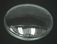 Headlight Lens T2 50-67