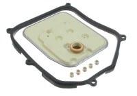 Auto Filter Kit - Eurovan