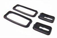Door Handle Gaskets MK1/MK2