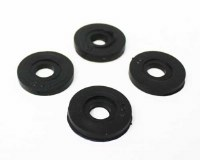 Running Board Washers - 4