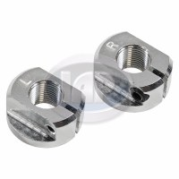 Spindle Clamp Nut T1 46-65 BLT