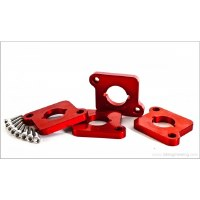 Coilpack Adapters 1.8T B-Down