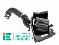 IE Intake Kit MK7 R No SAI