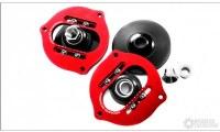 IE MK5/6 Adj. Camber Plates