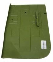 Battery Tray SC 68-72 RH (KFBW1324)