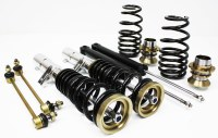 Koilhaus Coilovers MK5/6 (KHC-9005)