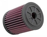 K&N Air Filter A6 A7 3.0L