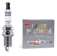 NGK Spark Plug 2.5L Each (NGK6737)