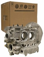MAG Engine Case 85.5 (EP98-0431-B)