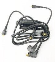Ignition Wire Set - MK1