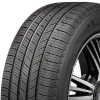 205/60/16 Michelin Defender 92H