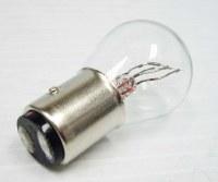 Bulb 1157 Style  - 6v 18/5w