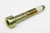 Brake Caliper Bolt - 48mm