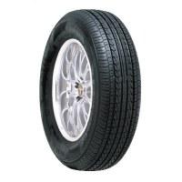 145/15 Radial Nankang Tire