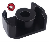NNB Dogbone Insert MQB Version 1