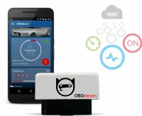 OBDeleven PRO Scan Tool for VW/AUDI - ANDROID