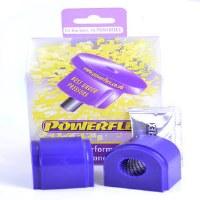 Powerflex MK5/6 SB Ft 22.5