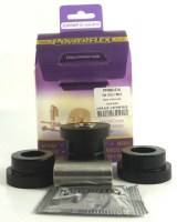 Powerflex MK5/6 Rear Upp Link