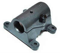 Engine Holding Fixture Clamp