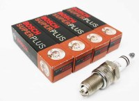 Spark Plugs - Set of 4 (RB7900-SET4)