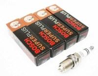 Spark Plugs - Set of 4 (RB7927-SET)