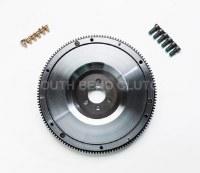 1.8T Transv. 6speed Flywheel