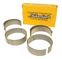 Rod Bearings T2 2000cc 3rd