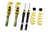 ST-X Coilovers Tiguan 2009+