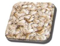Trunk Carpet Sup 73-79 OAT
