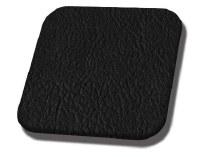 Upholstery T1 56-57 Black
