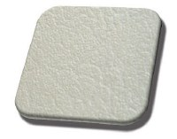 Upholstery T1 56-57 Off White