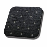 Headliner Beetle 53-60 Black ORIGINAL (TMI20-1115-45)