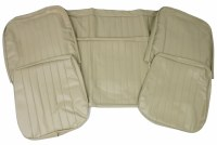 Upholstery T1 58-64 Offwhite