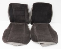 Van Upholstery Stationary Front 85-91 (TMI43-2512-6952-61)