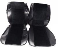Van Upholstery Swivel Front 85-91 (TMI43-2513-81-51)