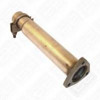 Caddy Exhaust Adapter (TT251.040)