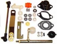 MK3 Short Shifter COMPLETE Kit