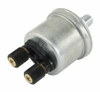 Oil Pressure Sender 150psi 10x1.0, 2 Pole (EPV3-6002-3)