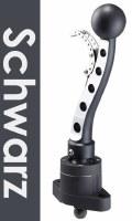 V.S. Shifter Black Mamba Schwarz MK1 (VSD15579551200)