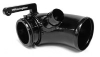 Turbo Inlet Pipe MQB - VWR