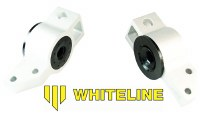 Whiteline MK5/6 Front Control Arm Bushings Rear Position