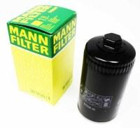 Mann Oil Filter W950/4