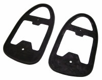 Taillight Seals T1 68-70