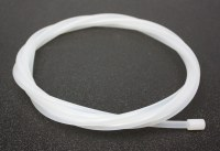 Hood & Decklid Rel. Cable Tube