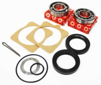 Rear Wheel Bearing Kit T1 IRS