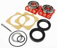 Rear Wheel Bearing Kit T1 IRS