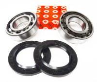 Rear Wheel Bearing Kit T2 68-70 QLT