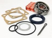 Rear Wheel Bearing Kit T1 SWING