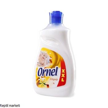 Ornel babysoft-Омекнувач 3l