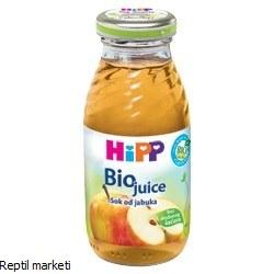 HIPP BIO - Сокче 200ml